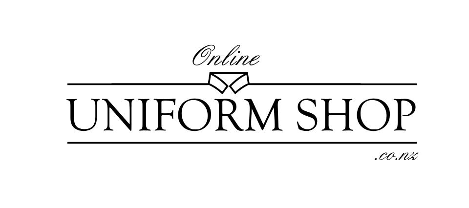 Online Uniform Shop