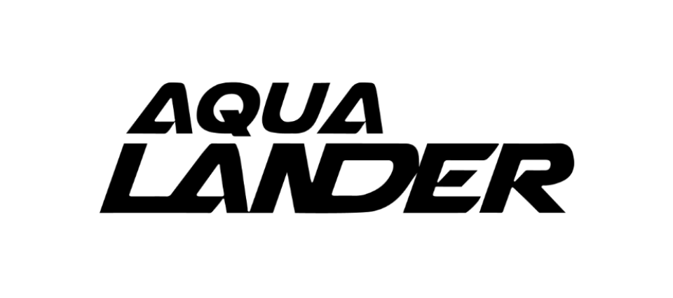 Aqualander Water Shoes