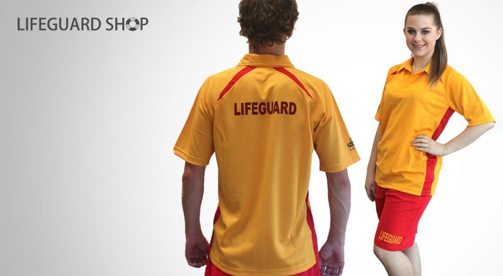 Lifeguard Shop New Zealand