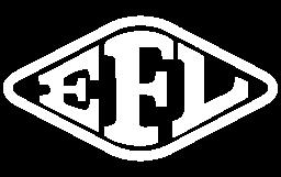 EFL Home