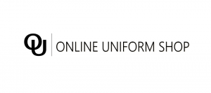 Online Uniform Shop